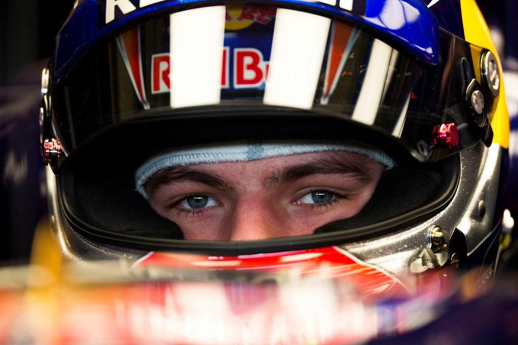 Max Verstappen Toro Rosso.jpg