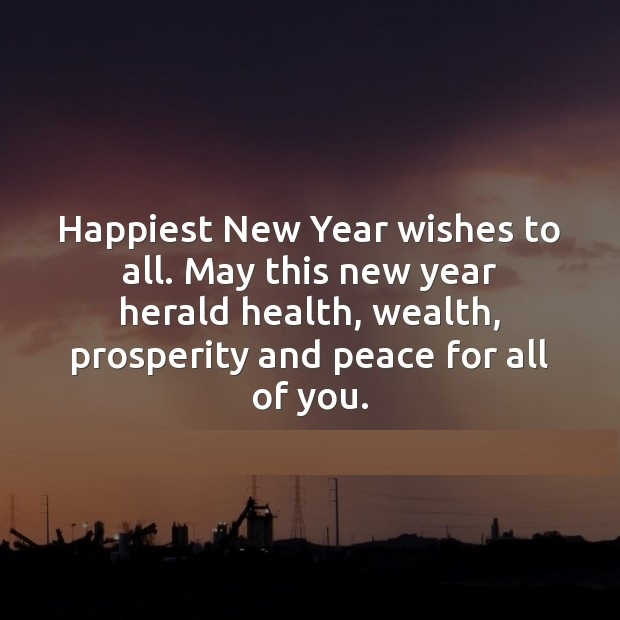 may-this-new-year-herald-health-wealth-prosperity-and-peace-for-all-of-you.jpg