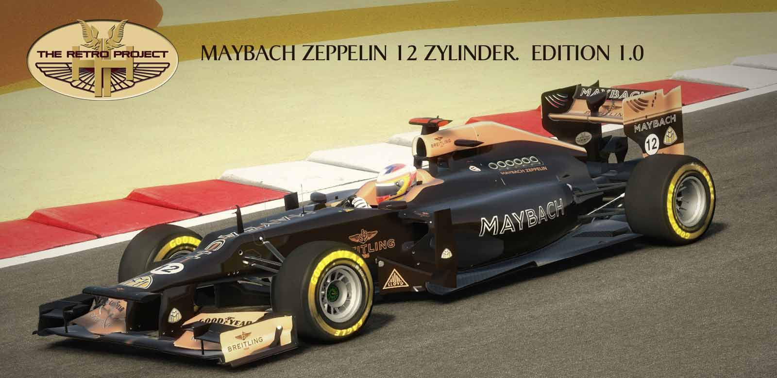 MAYBACH-2.jpg