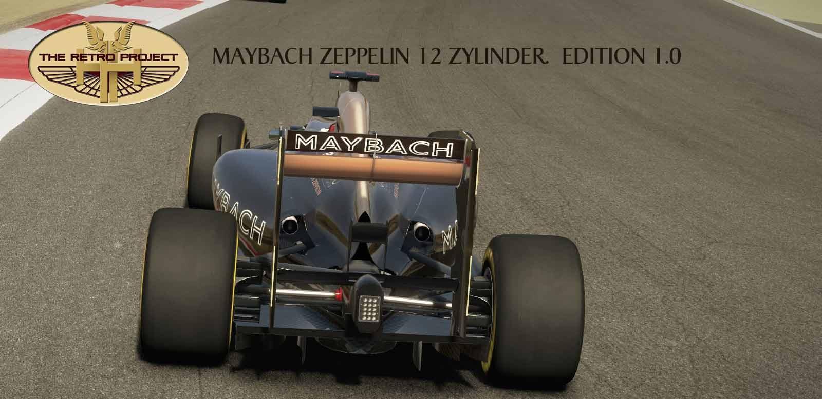 MAYBACH-3.jpg