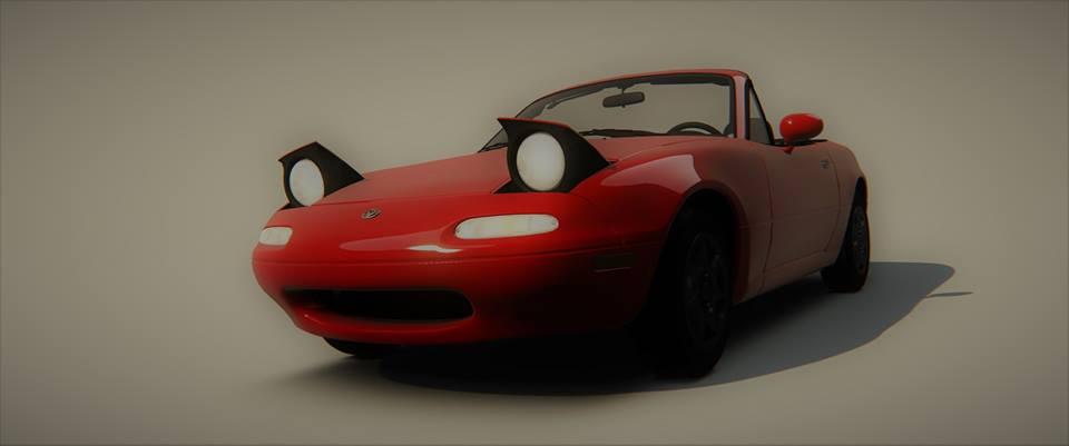 Mazda Miata NA Assetto Corsa.jpg