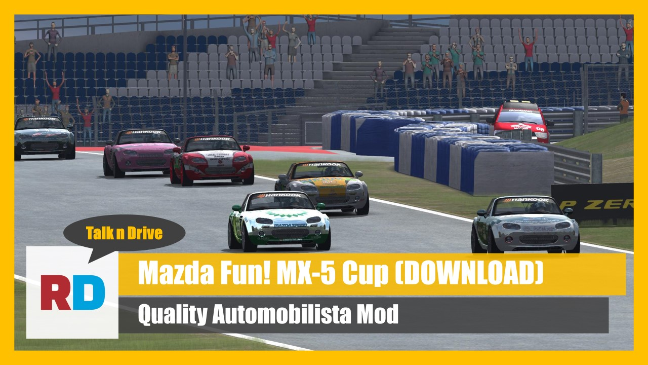 Mazda MX5 Cup AMS Mod.jpg