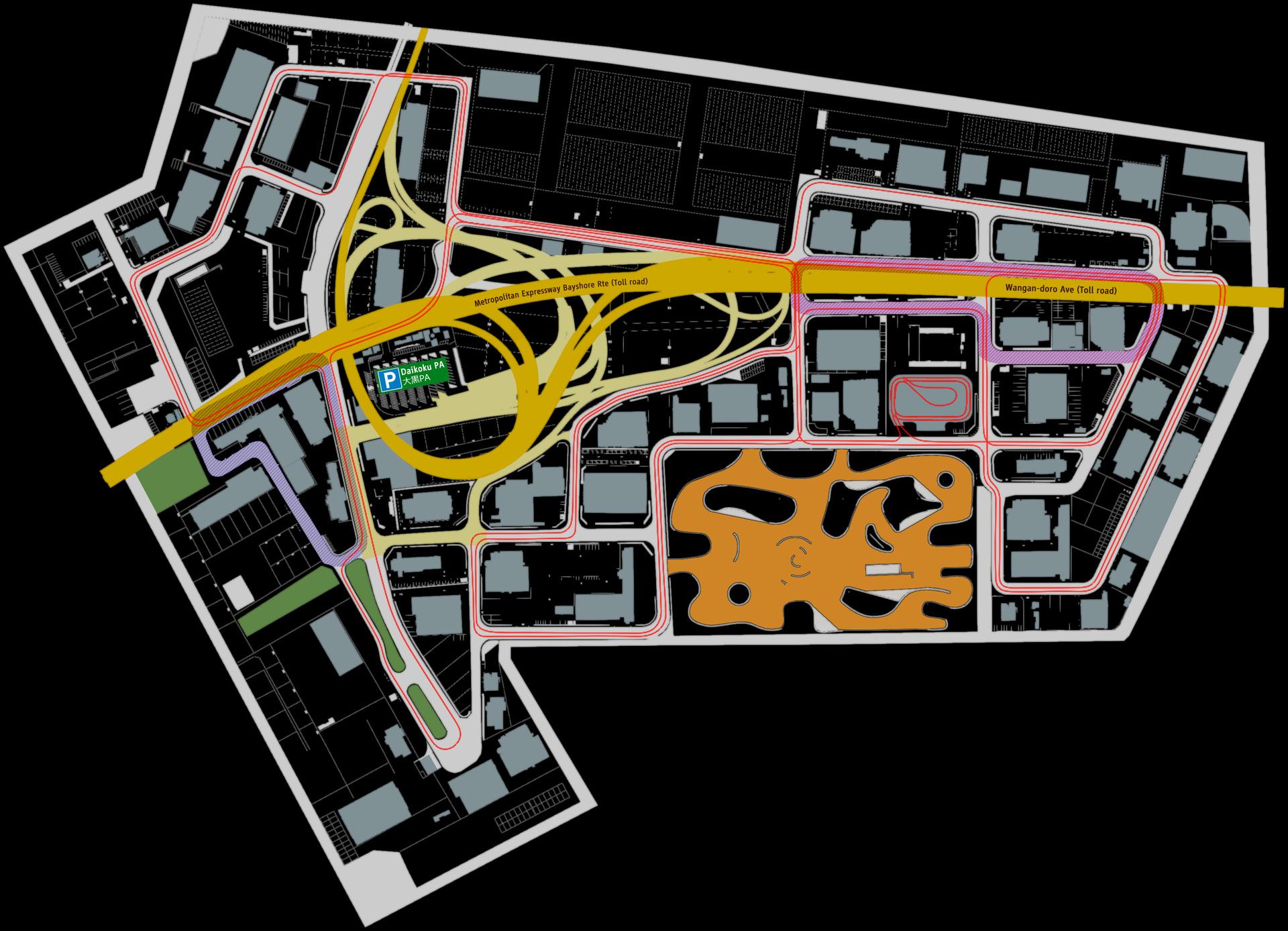 Maze map.jpg