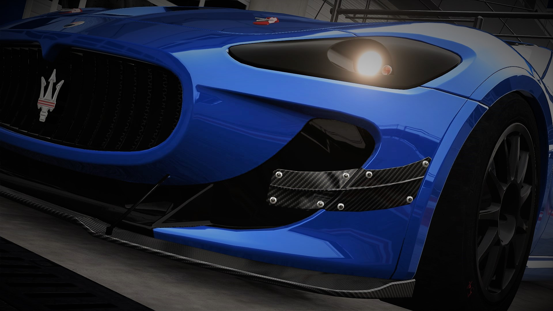 MC GT4 avatar.jpg