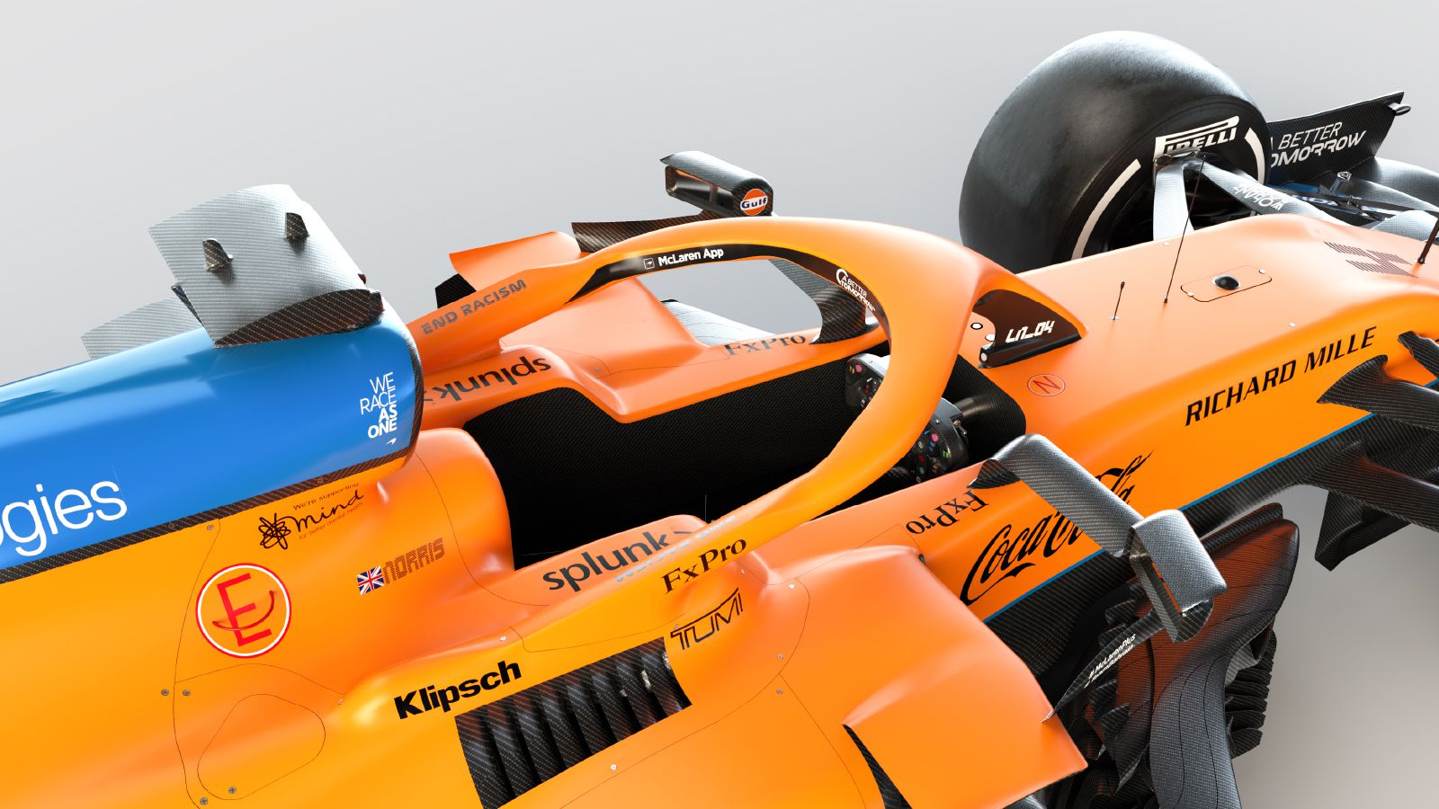 MCL35M_launch_Website_Gallery_Image_1600x620_72_1.jpg