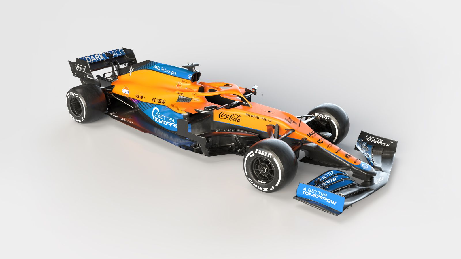 MCL35M_launch_Website_Gallery_Image_1600x620_72_3 (1) .jpg