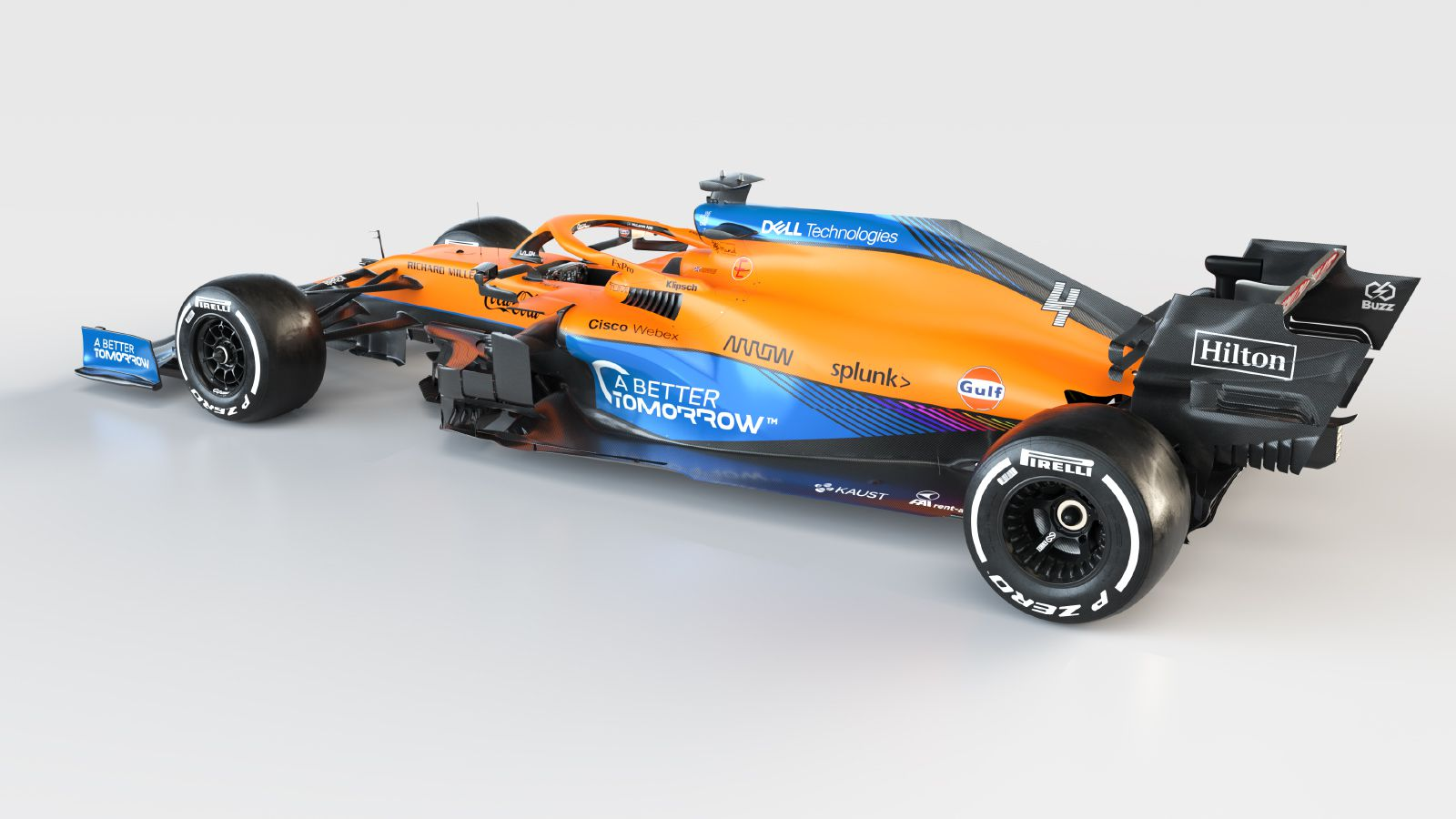 MCL35M_launch_Website_Gallery_Image_1600x620_72_6.jpg