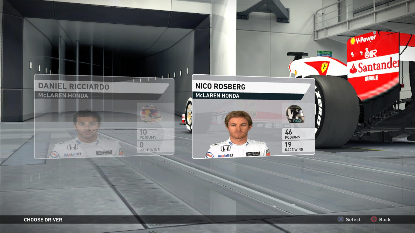Mcl_Rosberg.jpg