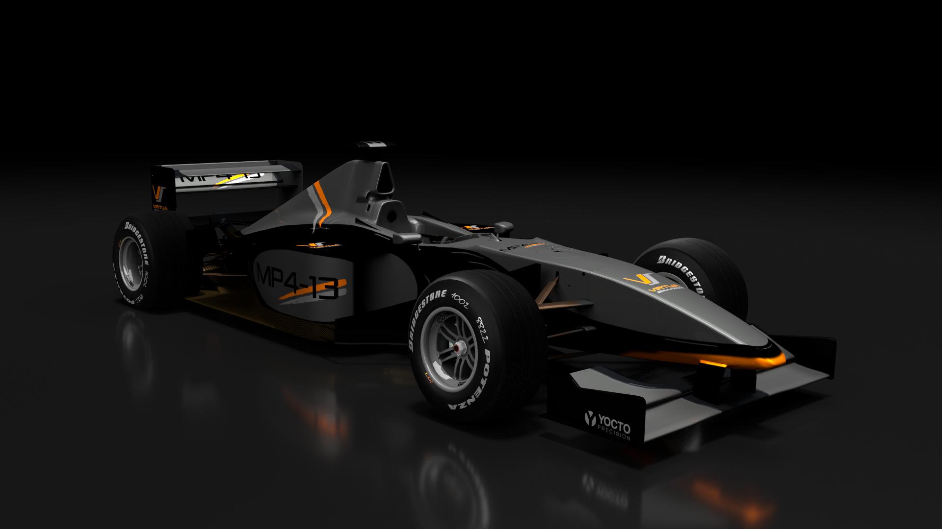 McLaren 0006.jpg