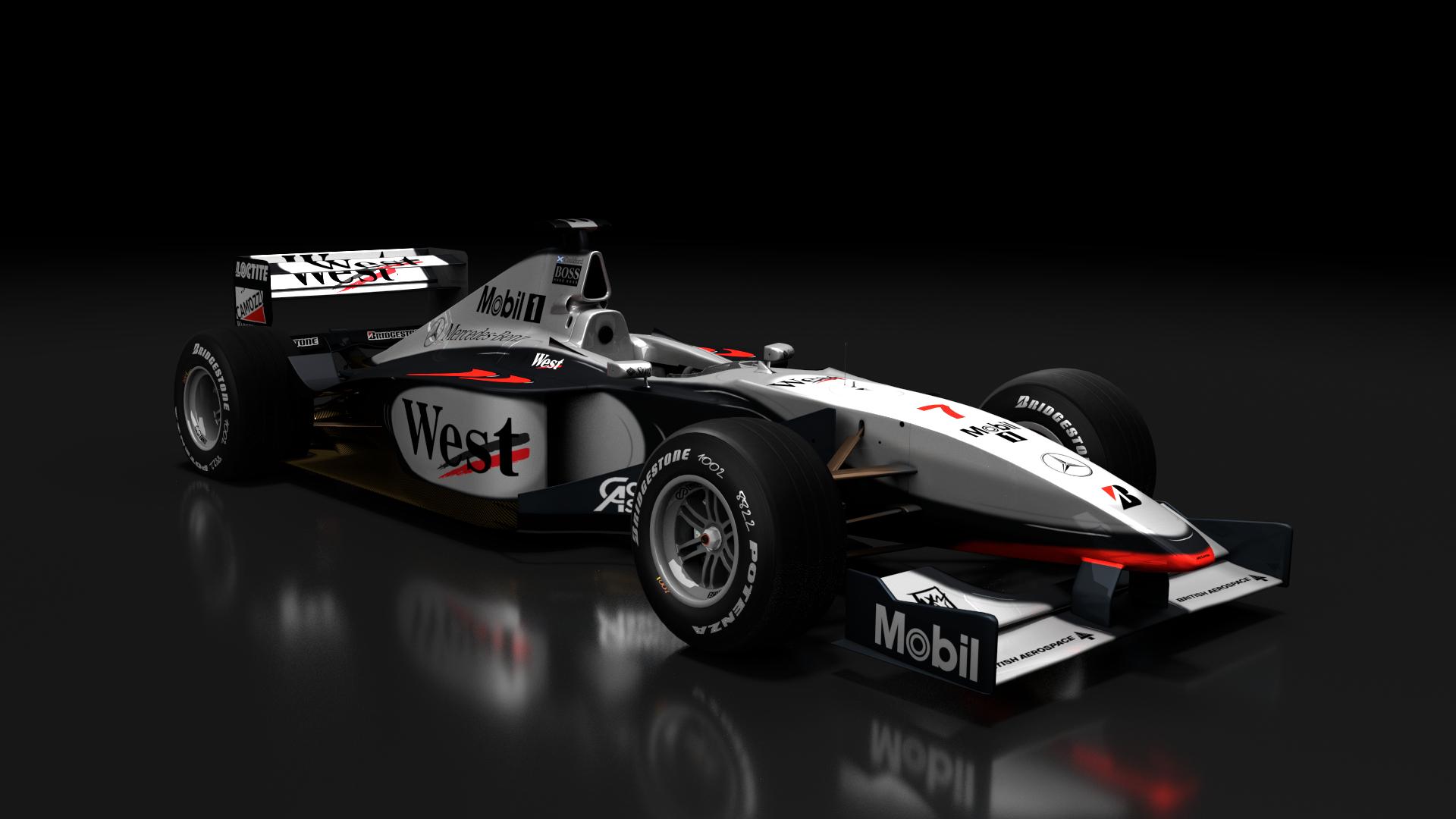 McLaren 002.jpg