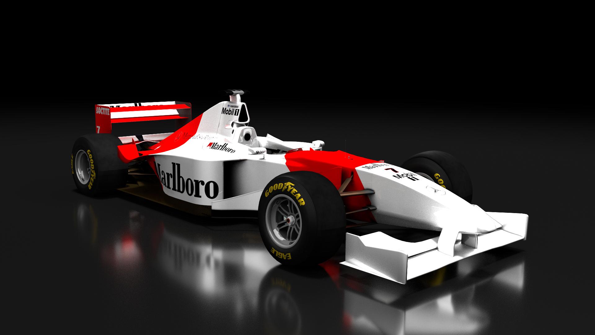 McLaren 003.jpg