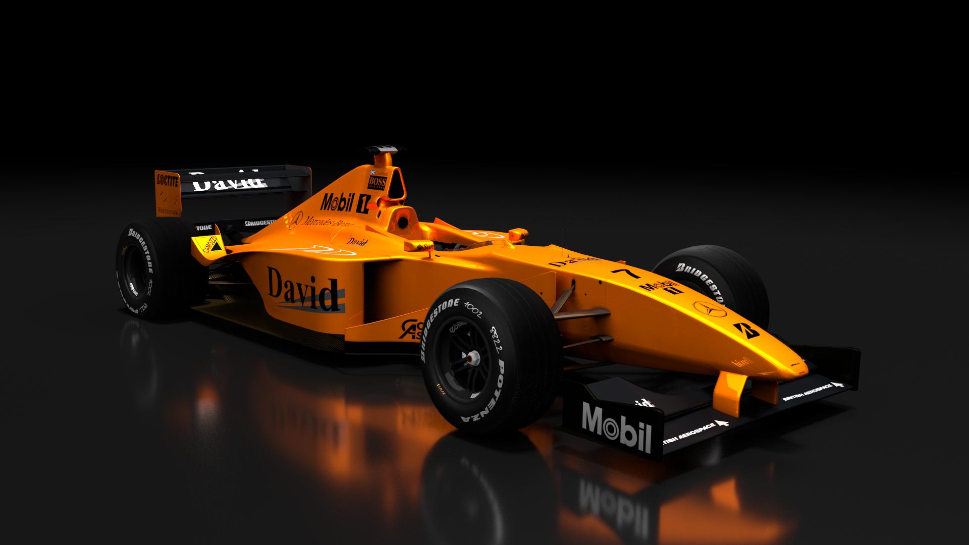 McLaren 005.jpg