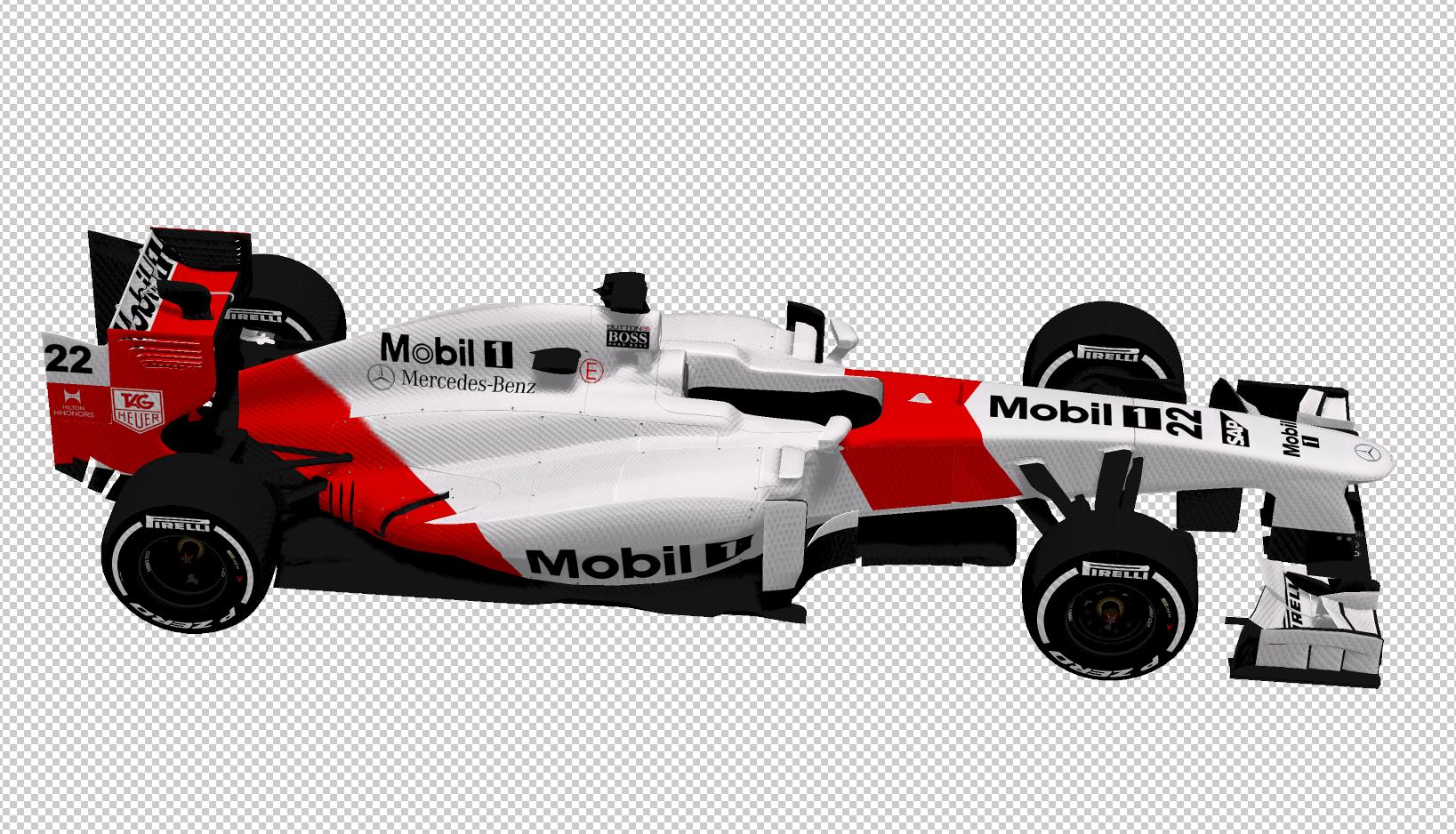 McLaren 1994 - 2014 Edition.PNG