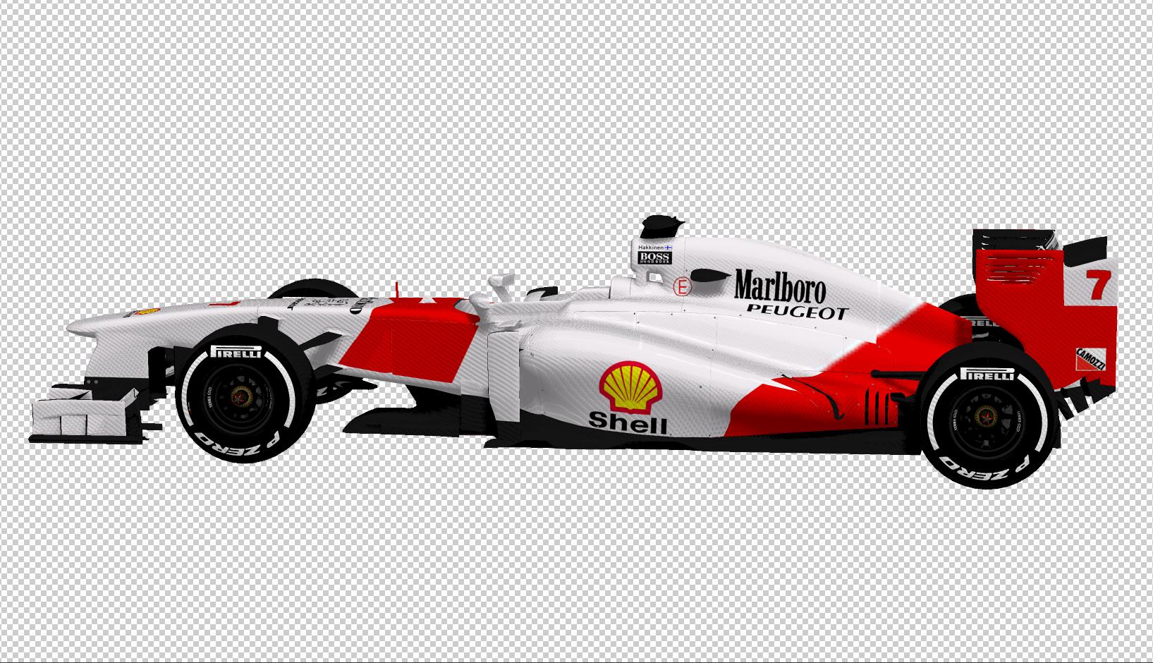 McLaren 1994 Left.PNG