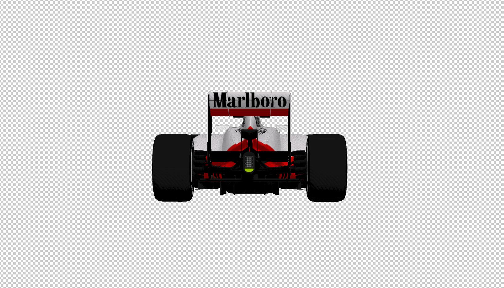 McLaren 1994 Rear.PNG
