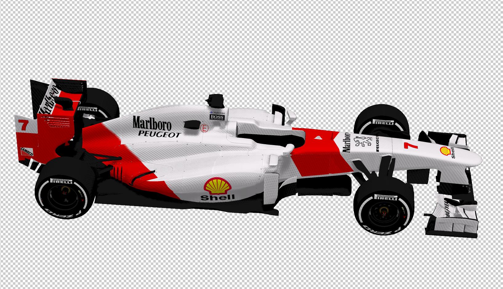 McLaren 1994 Right.PNG