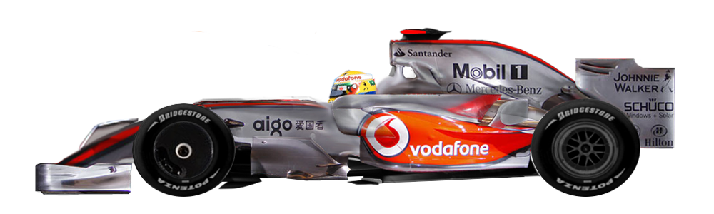 McLaren 2008.png