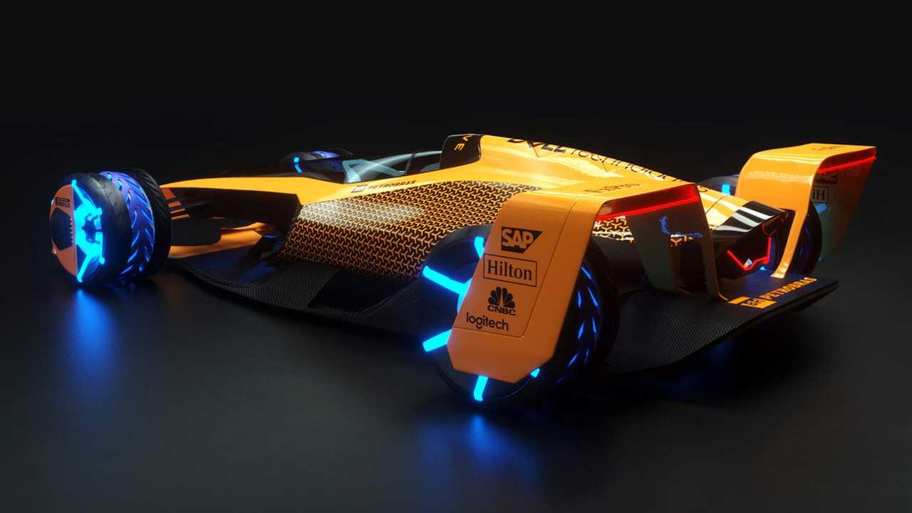 McLaren 2050 2.jpg