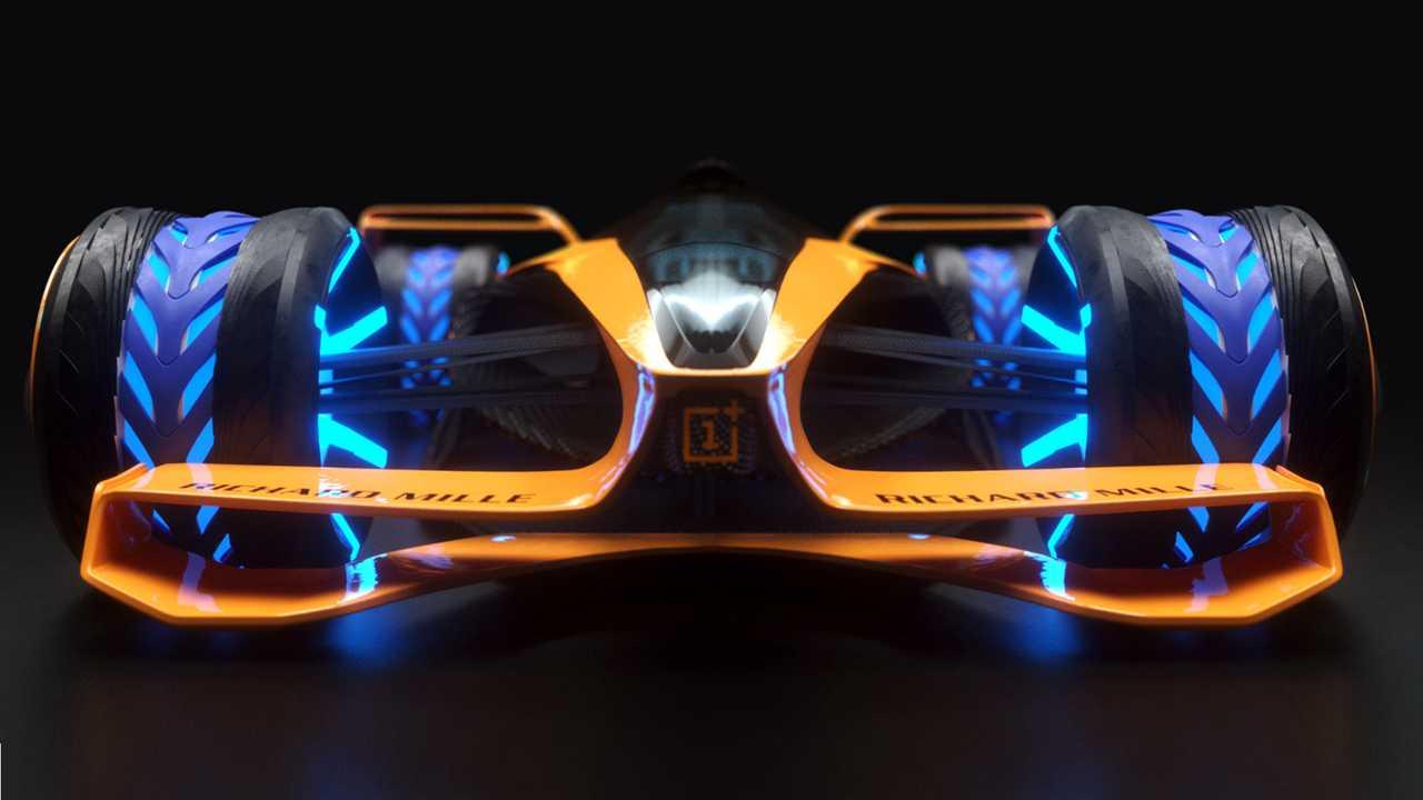 McLaren 2050 3.jpg