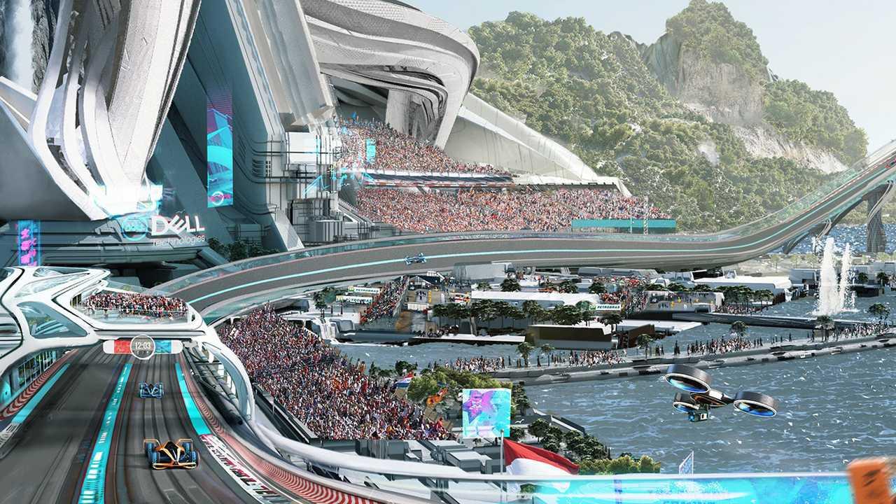 McLaren 2050 5.jpg