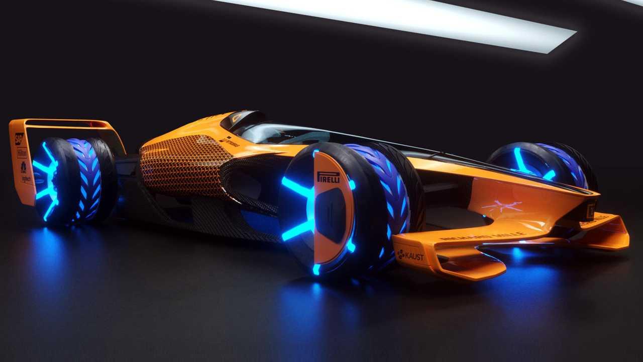 McLaren 2050.jpg