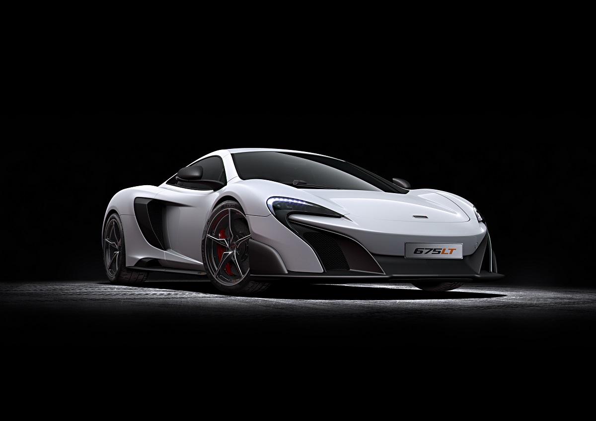 McLaren 675LT.jpg