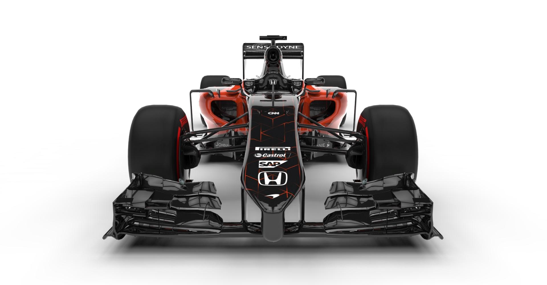 Mclaren Alonso.jpg