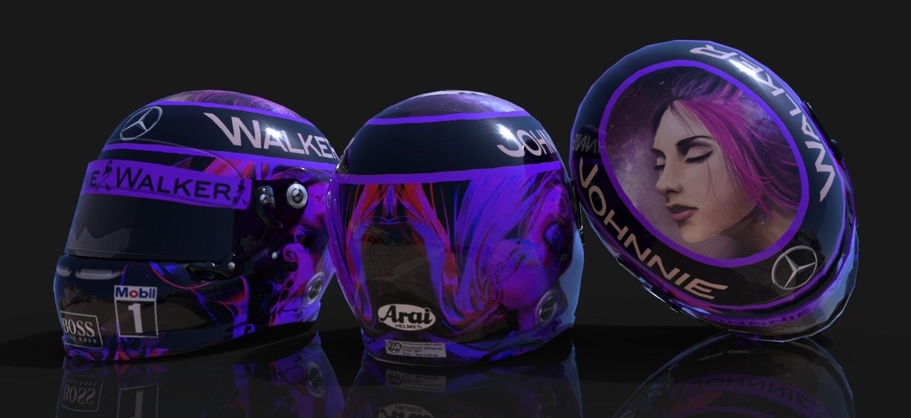 Mclaren Helmet.213.jpg