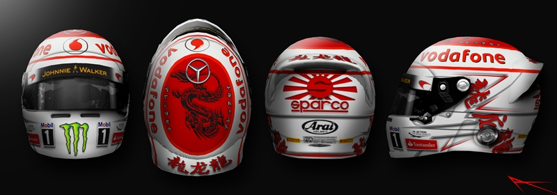 MCLAREN HELMET FANTASY JAPAN EDITION.jpg