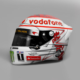 MCLAREN HELMET JAPAN EDITION PREVIEW IN GAME.jpg