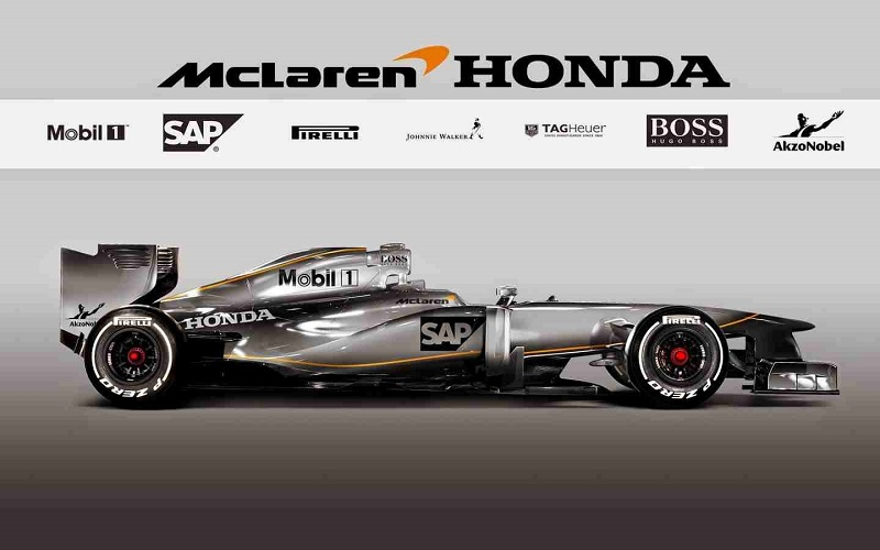McLaren Honda 2015.jpg