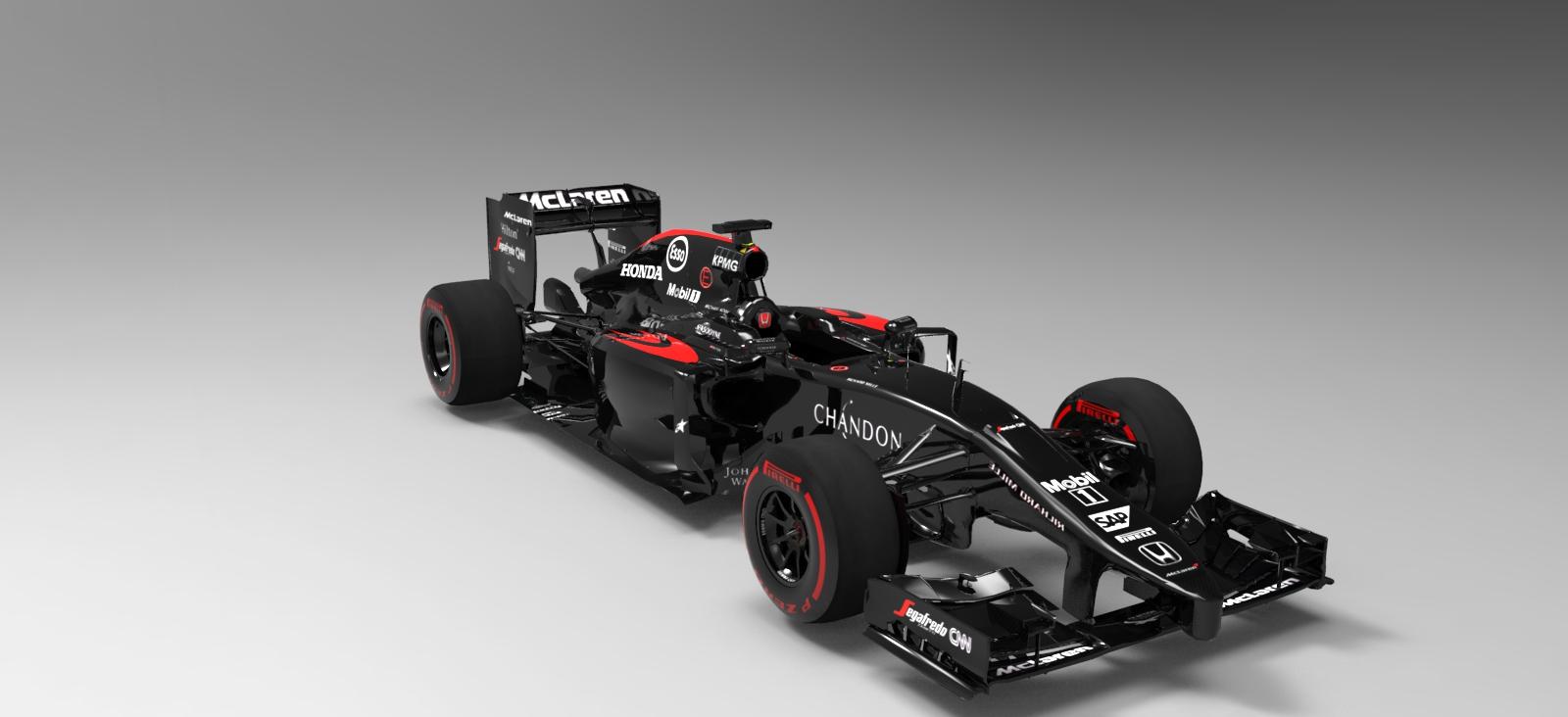 McLaren Honda.3.jpg