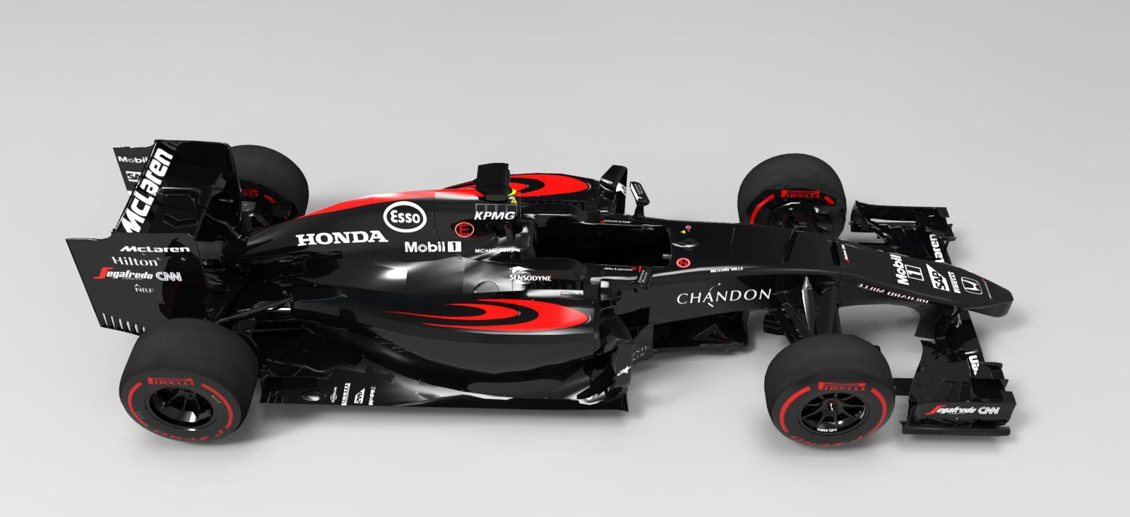 McLaren Honda.4.jpg