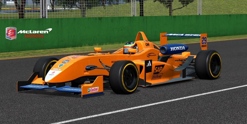 Mclaren Honda Andretti.jpg