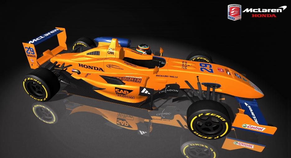 Mclaren Honda Andretti_1.jpg