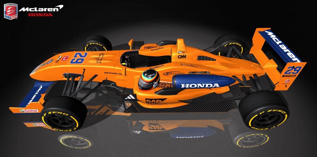 Mclaren Honda Andretti_2.jpg