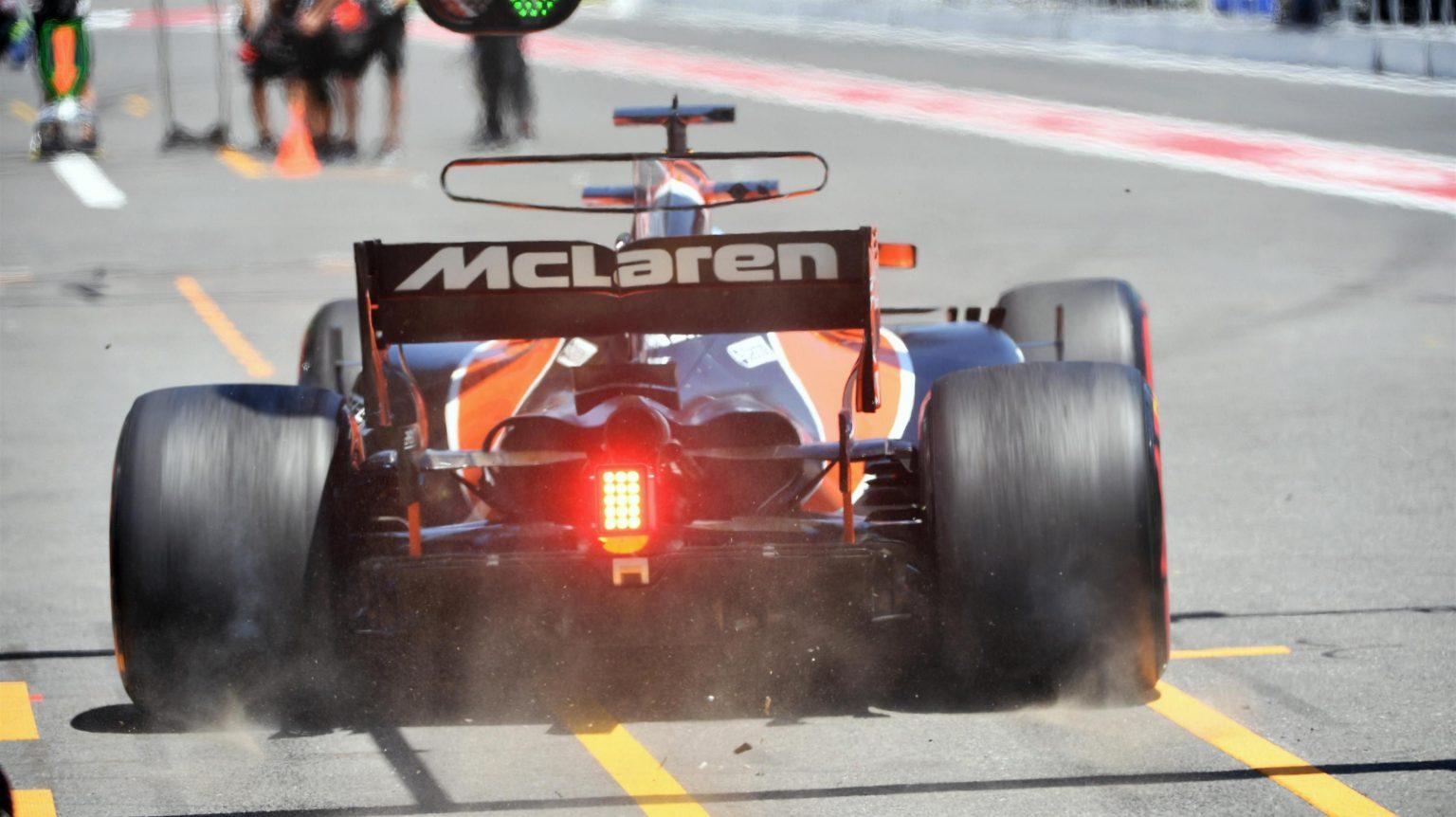 McLaren Honda Baku Struggle 5.jpg