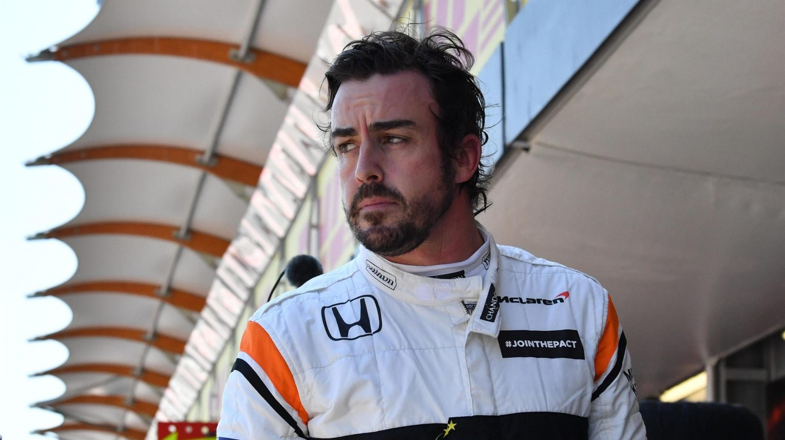 McLaren Honda Baku Struggle Alonso.jpg