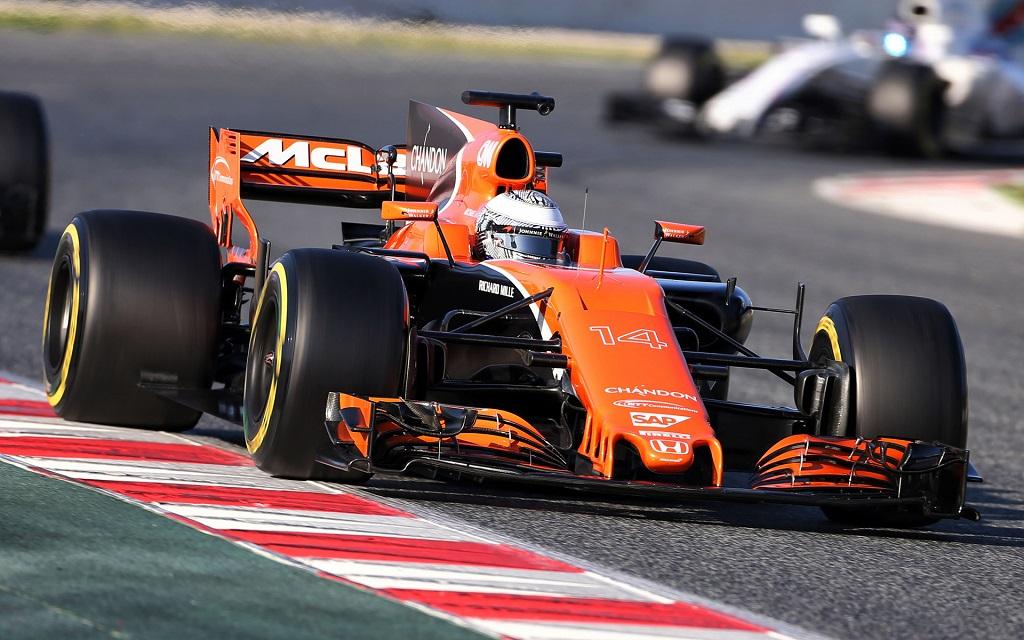 McLaren Honda F1 2.jpg