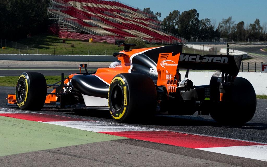 McLaren Honda F1 3.jpg