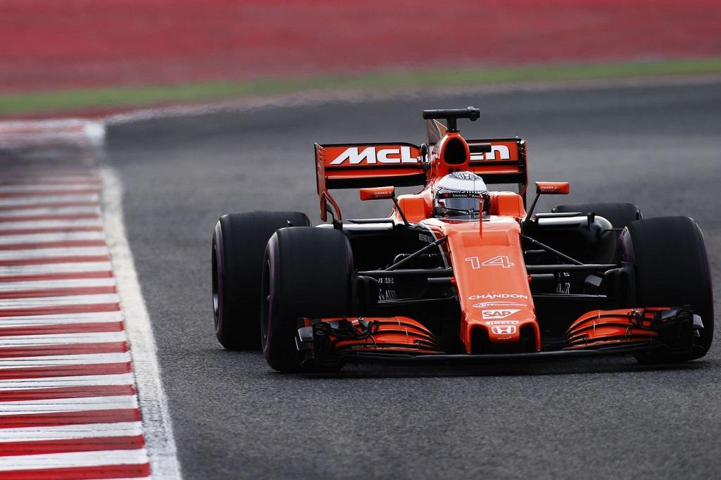 McLaren Honda F1.jpg