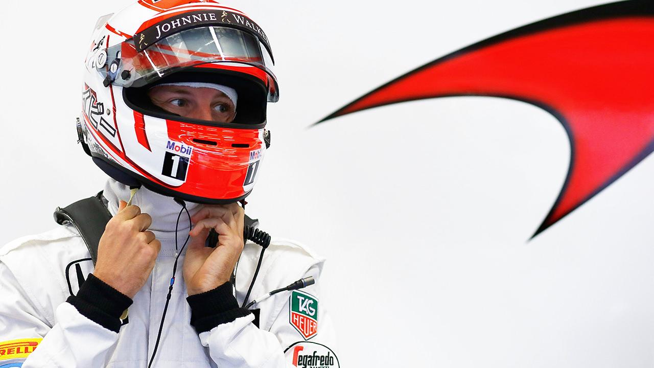 McLaren-Honda-F1-Team-2015-Jenson-Button1.jpg