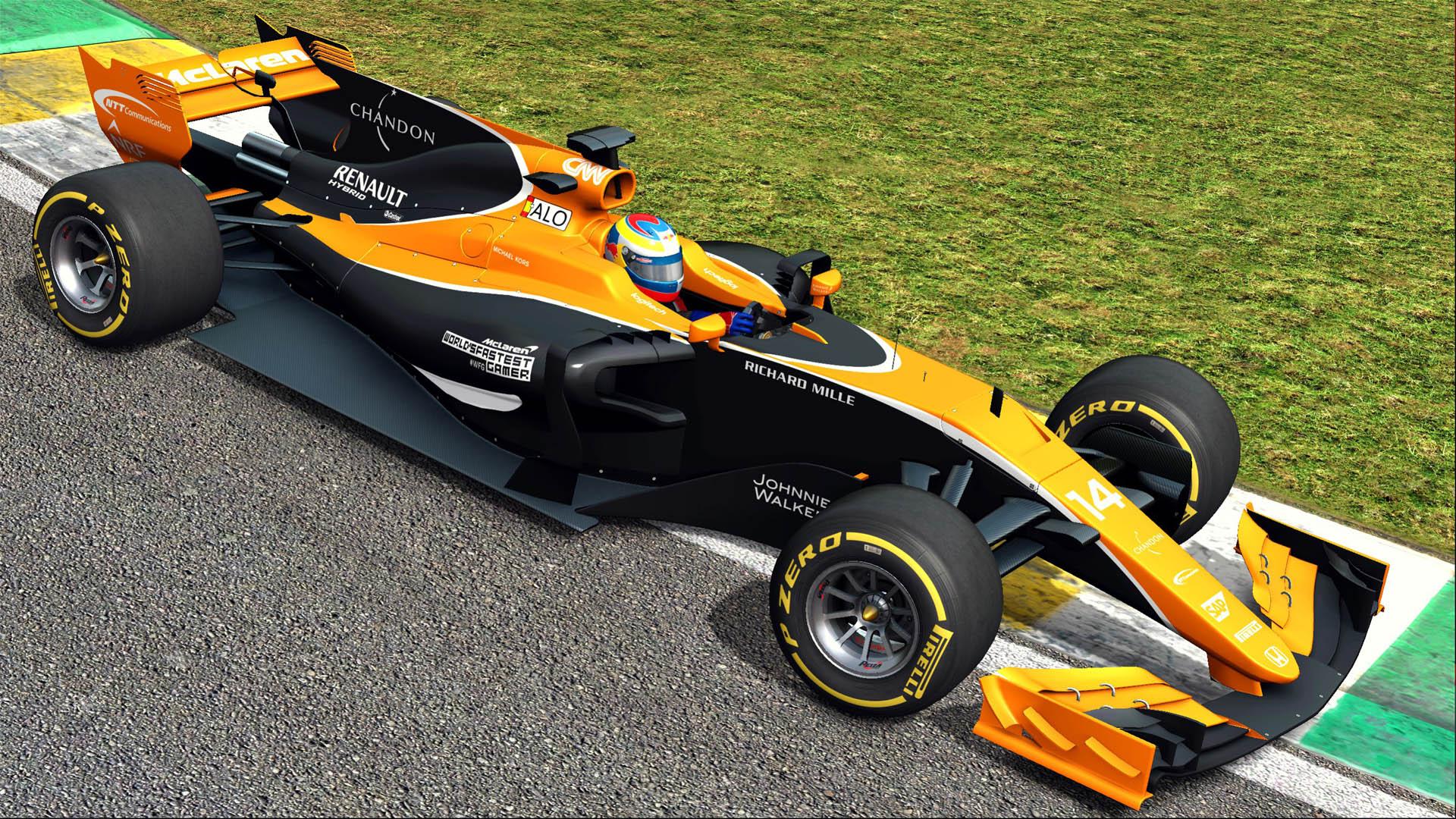 McLaren Honda.jpg