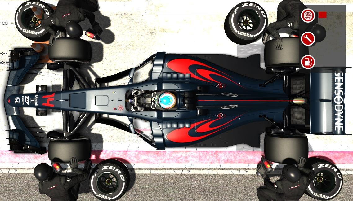 Mclaren Honda rcae crew.jpg