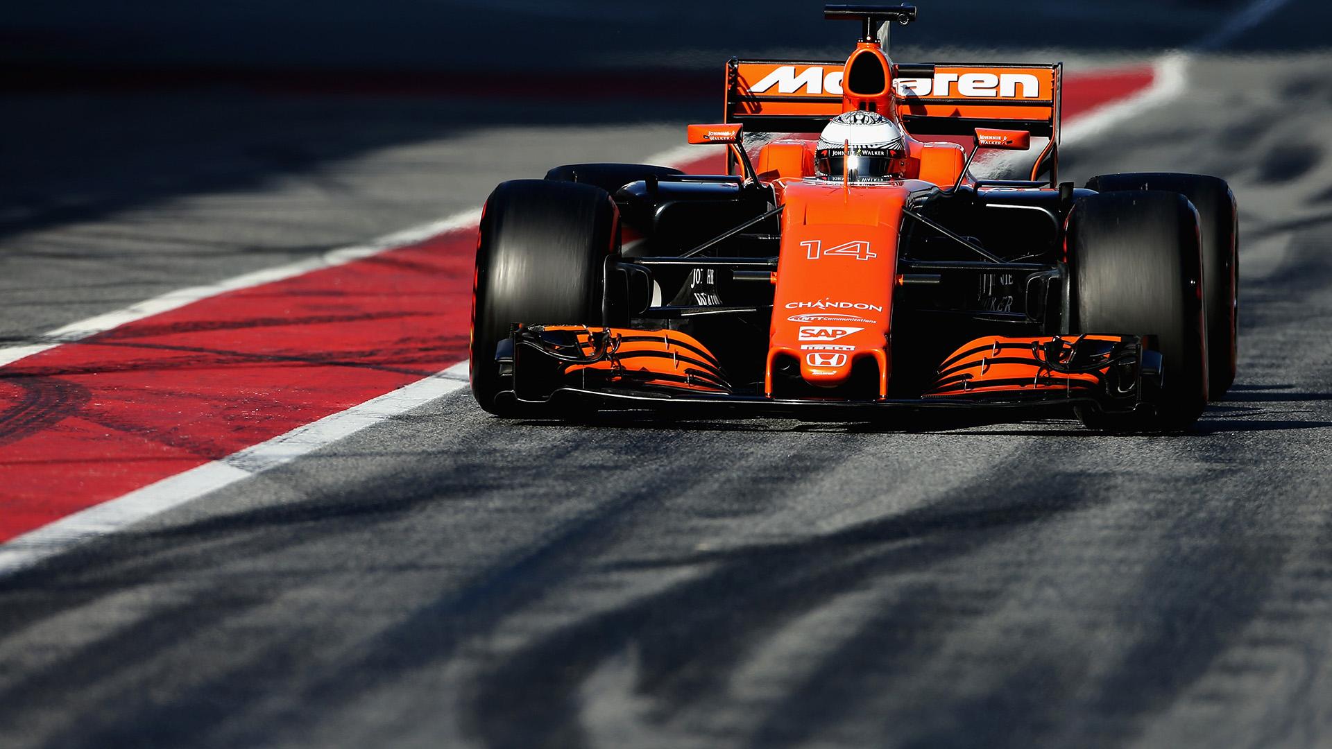 McLaren Honda to Mercedes Switch.jpg