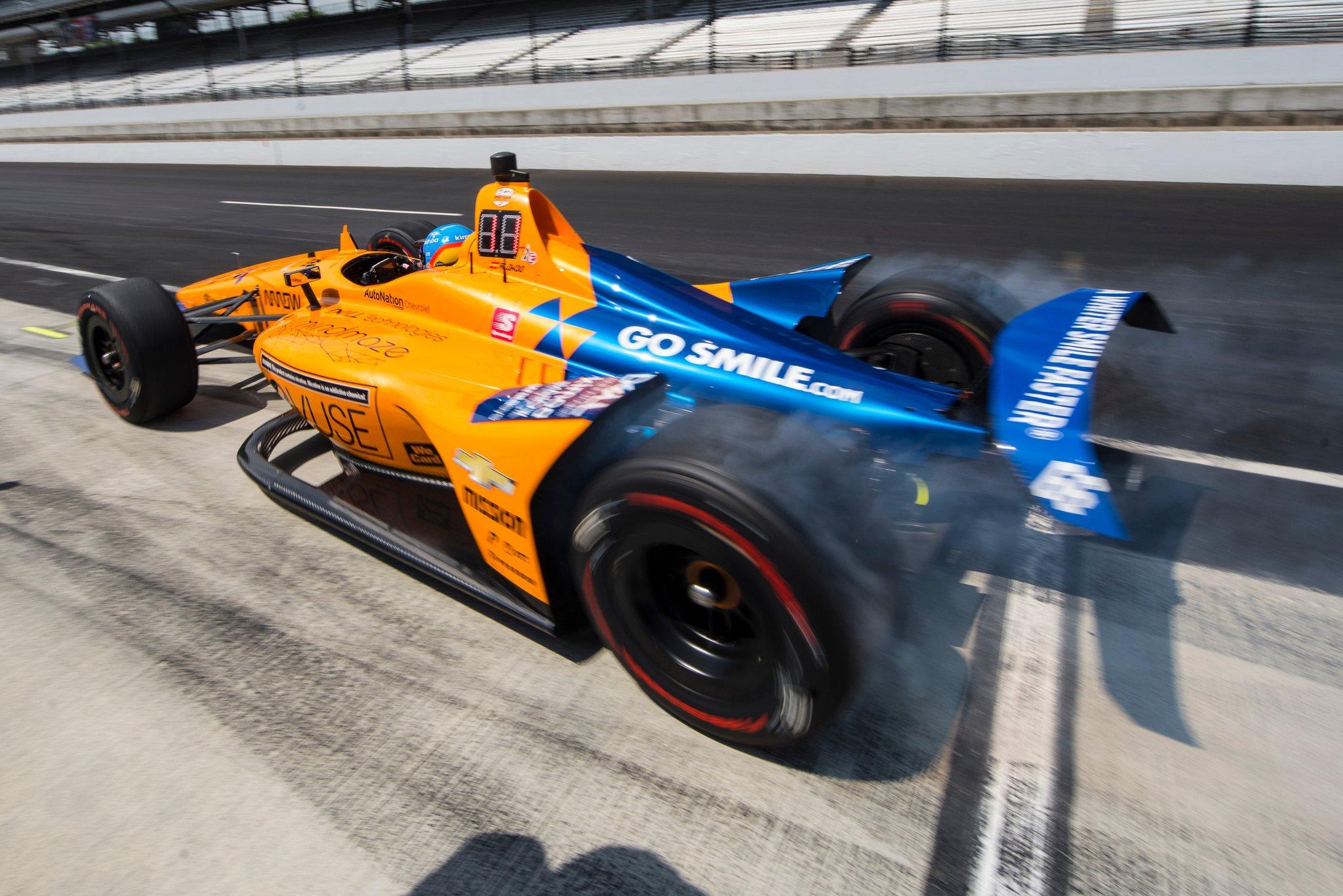 McLaren Indy 500.jpg