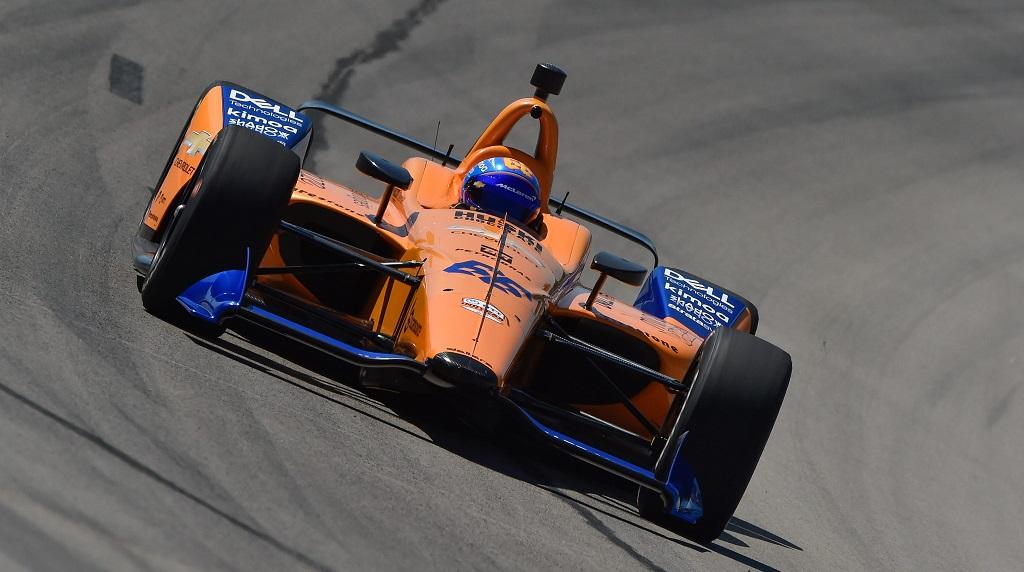McLaren Indycar 2020 Season.jpg