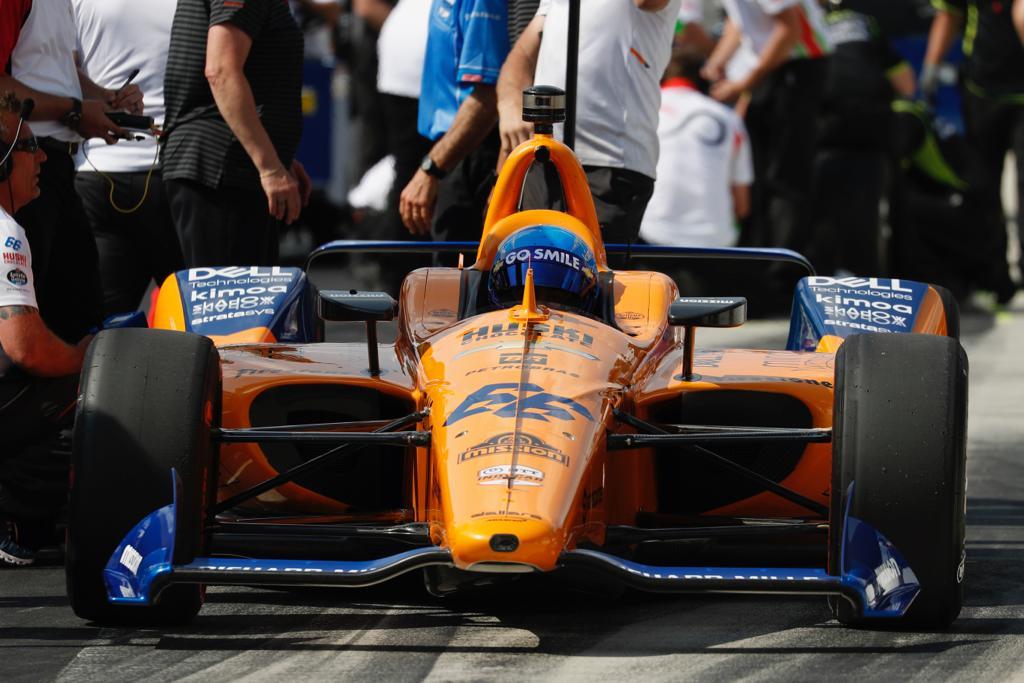 McLaren IndyCar .jpg
