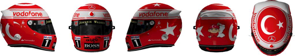 McLaren Kask Turkish Power.png