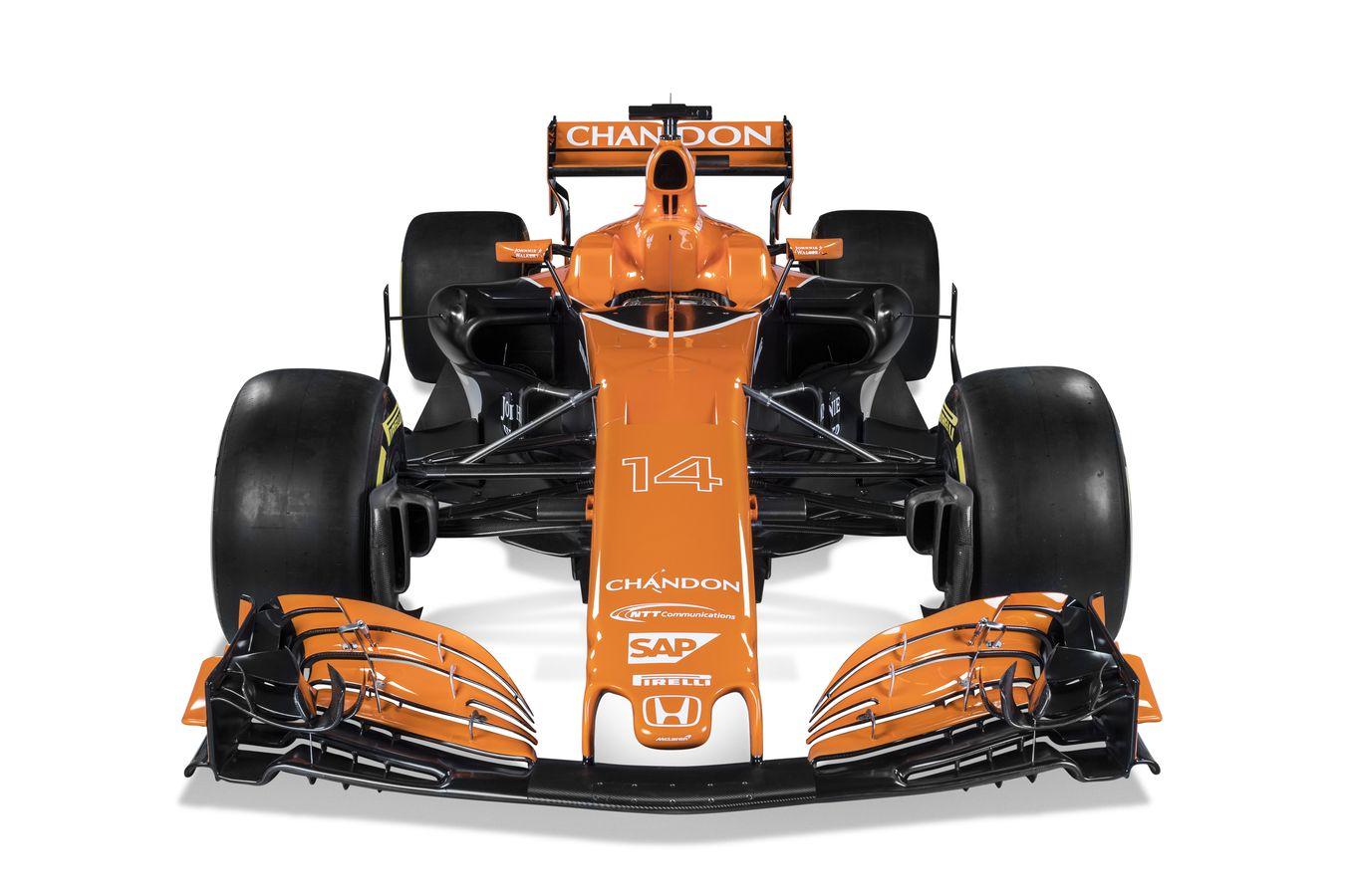 McLaren Launch 1.jpg